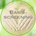 Basisscreening