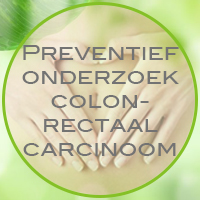 Colon_rectaal carcinoom