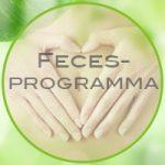 Fecesprogramma