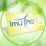ImuPro100