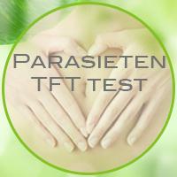 Parasieten-TFT
