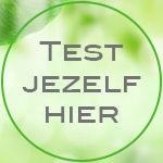 Test jezelf hier