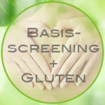 Basisscreening+Gluten