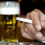 alcohol-en-roken