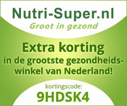 Nutri-Super_banner-260x217_v1