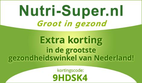 Nutri-Super_banner-social-media_v1