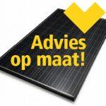 advies-op-maat
